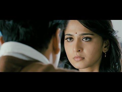 Deivathirumagal Tamil Movie Blu Ray 720p Full Hd Exclusive In Youtube, Anushka, Vikram, Amala Poul.. video