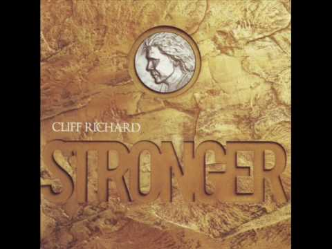Cliff Richard - Who