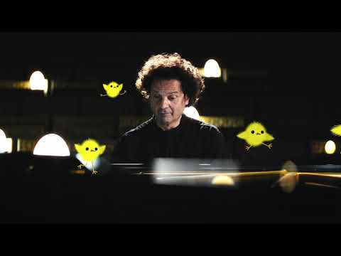 Thumbnail of Mussorgsky: Ballet of the Unhatched Chicks, 2019