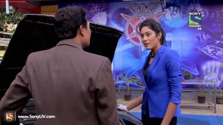 CID - Naari Suraksha - Episode 1051 - 8th March 2014
