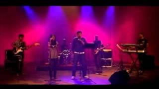 Onnaanaam kunninmmel - The Q8 Band feat. Franko