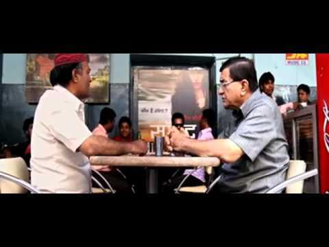 Inki Toh Aisi Ki Thaisi Hyderabadi Comedy Movie Part 1 video