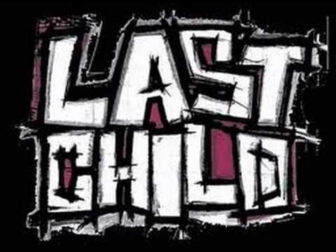 Last Child - So Njum