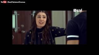 Sharnaz Teaser 03 Coming Soon