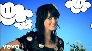 Watch Katy Perry Ur So Gay video