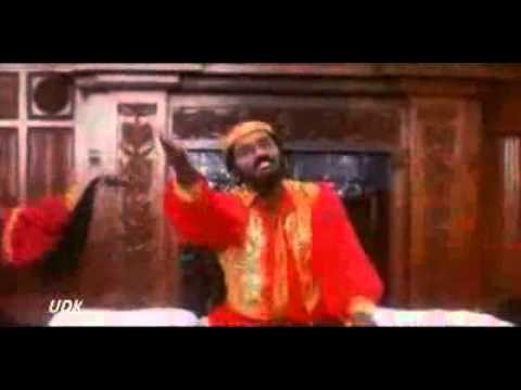 Govinda  Shilpa Shetty  Raveena Pardesi Babu 1998 Jave Sajna...