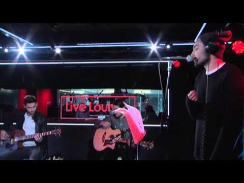 You Me At Six - Wake Me Up (Avicii Cover) (Live @ BBC Radio 1)