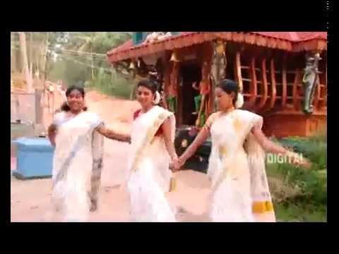 Kuriyanvila Devi Bhakthiganam Vol 5 - (4) video