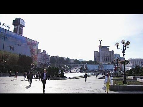 Allarme Fmi: se la guerra continua, a Kiev serviranno altri aiuti - economy