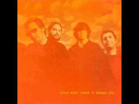 Seven Mary Three - Southwestern State