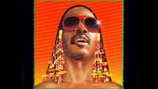 Watch Stevie Wonder Do Like You video