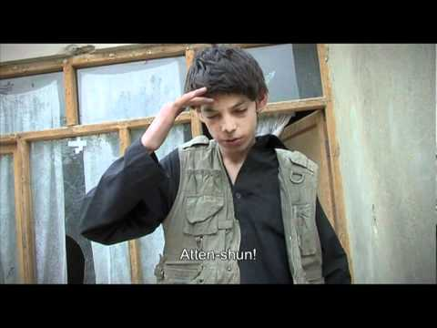 Addicted in Afghanistan is listed (or ranked) 18 on the list Famous Movies From Afghanistan