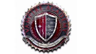 You (Ha Ha Ha) - Charlie XCX - Vampire Academy: Blood Sisters Trailer Soundtrack