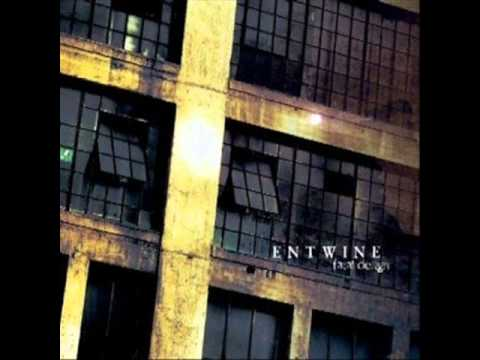 Imagem da capa da música Insomniac de Entwine