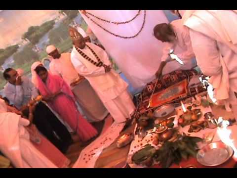 Aanadi Chouka By Panthshri Ardha Nam Saheb, Kabir Bhajan Part-1 0001.wmv video