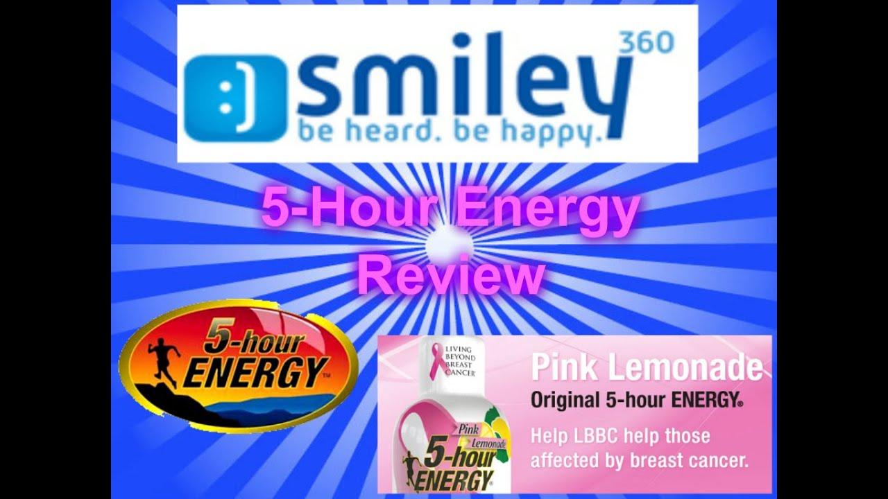 Smiley360