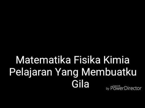 Anak Band - Nyontek [Official Lirik]