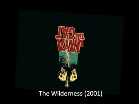 Jaya The Cat - The Wilderness Ii