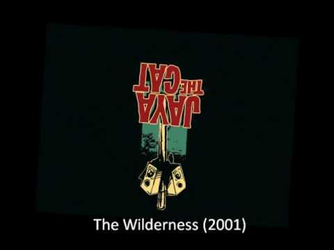 Jaya The Cat - Wilderness