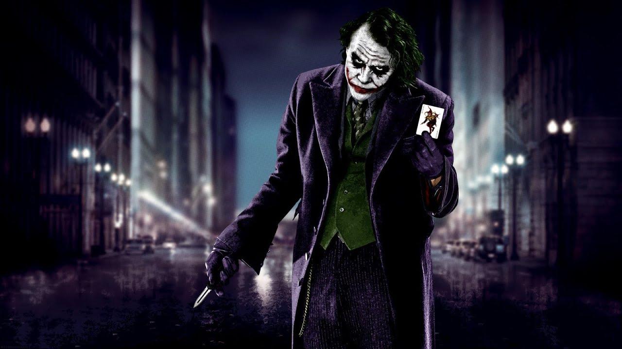 Arkham Joker Skin Skin Batman Arkham Asylum