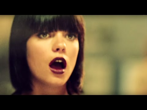 Lily Allen - 22