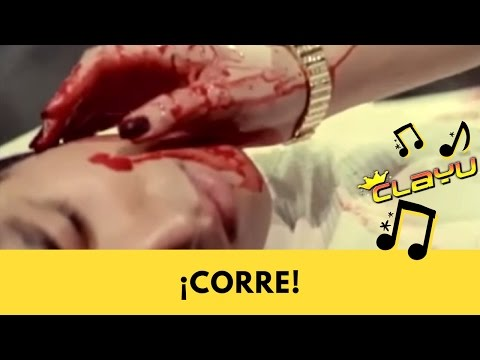 ¡corre! Jesse & Joy - Historia Triste De Amor♥ video