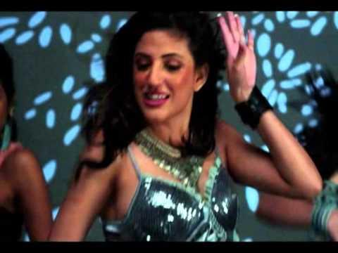 Lulli Song - Savita Bhabhi Ft Yo Yo