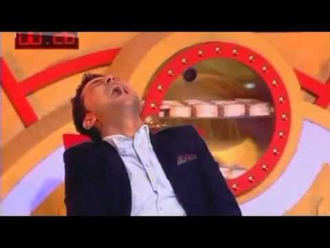 Рассмеши комика, Самый лёгкий и быстрый миллион! :-)