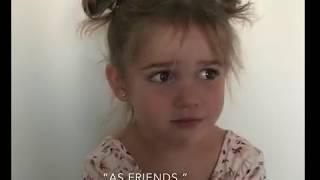 Mila Dumps on breakups!!