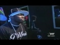 G-Unit ft 50 Cent de Freestyle [video]
