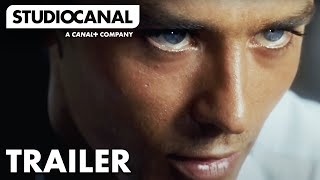 Purple Noon (1960) - Official Trailer