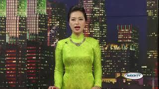 SGTV 0915 Sang 3