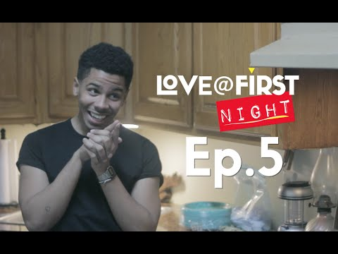 #105: Love@FirstNight | Behind The Schemes