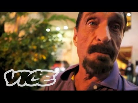 breaking-exclusive-footage-of-john-mcafee-detained-in-guatemala.html
