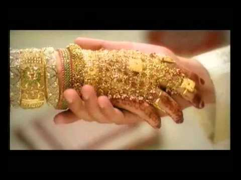 malabar gold malayalam youtube