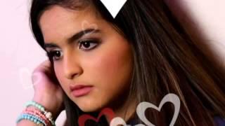 Hala Al Turk new hindi song
