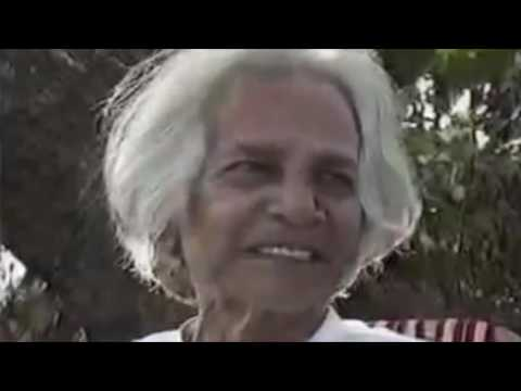 U.G. Krishnamurti - All Spiritual Teachers are Con Men