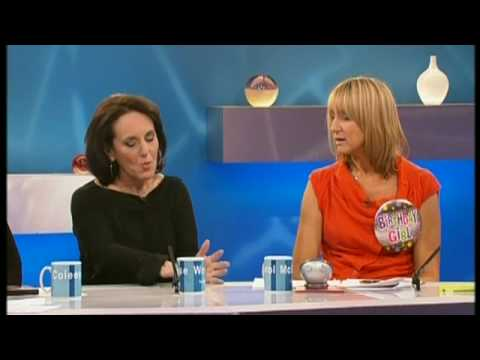 Wreckers Coast Of Northumberland. Loose women 18th February 2009