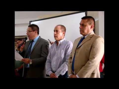 General (r) HUMBERTO GUATIBONZA, ciudadano ejemplar en Espinal Tolima