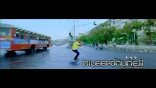 My Boss - Suryane Kaithodan My Boss Malayalam Movie Song [1080P HD]