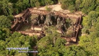 Welcome to Cambodia   travel   trip   tourism   destinations   time   night life   map   history