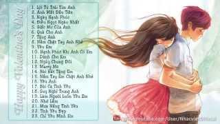 Download Lagu 23 Ca Khúc Nhạc Trẻ Lãng Mạn Hát Về Tình Yêu Hay Nhất Gratis STAFABAND