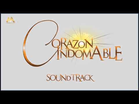 Corazón Indomable Shows On UTV Tomorrow