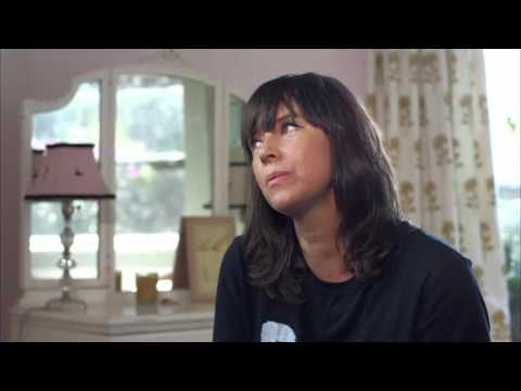 See Cat Power React to Emotional Janis Joplin Letters in Doc Clip news