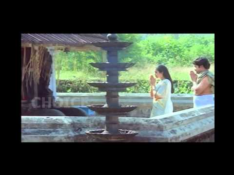 Sundari Sundari - Aye Auto Malayalam Movie Song video