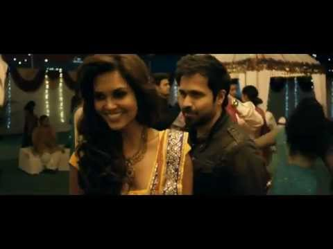 New Jannat2 Movies Song ( Tu Hi Mera Mera ) Remix Song With...