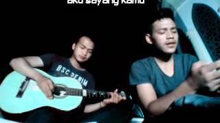 download lagu Via Vallen - Sayangversi Indonesia gratis