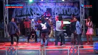Download Lagu Borean Medok - Nita Agustin   Dewa Nada Pantura  Live Gagasari Gratis STAFABAND