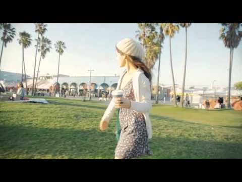 simple Girl Unofficial Video By Dale Earnhardt Jr. Jr. video