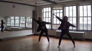 "download lagu Doja Cat - ""so High"" Choreography / Lara Bottega gratis"